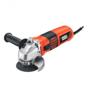 amoladora angular black decker  g720-115mm-profesional-800w-cable-2m